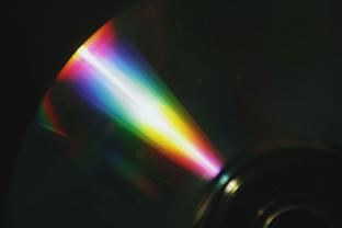 blu-ray-press