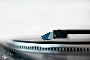 vinyl-02